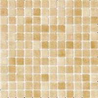 Gresite Antideslizante marrón claro niebla 3108 para piscinas, duchas, baños