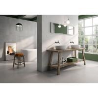 Azulejo Adine 33x55 Marfil para baños y cocinas