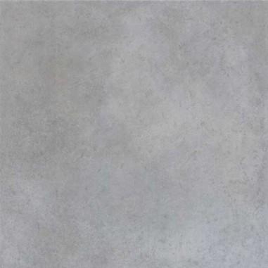 Pavimento Detroit 31x31 gris antideslizante