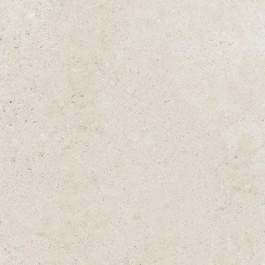 Porcelánico Buxy-H 30x60 Rectificado para paredes y suelos