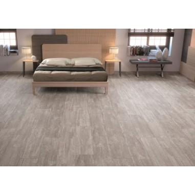 Pavimento Bercy 23,3x68,1 gris
