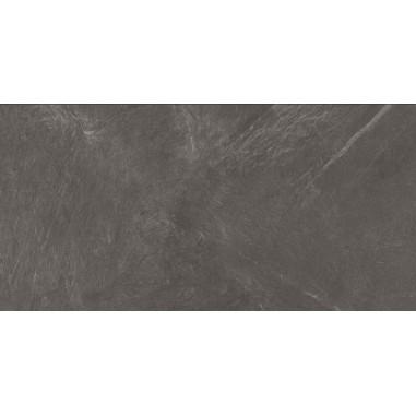 Filita 31,6x63,7 Gris natural imitación piedra paredes y suelos