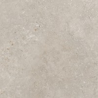 Porcelánico Roden 60,8x60,8 beige mate para suelos